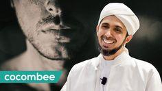 Sudah Berapa Kali Kita Berdusta? ᴴᴰ |  Habib Ali Zaenal Abidin Al-Hamid Einstein, Islam, Deen, Ali, Movie Posters, Movies, Fictional Characters, Watch, Film Poster