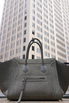 b3b51c1d65 Our 25 Best Bag Photographs of 2013 - Page 17 of 26 - PurseBlog Trendy  Handbags