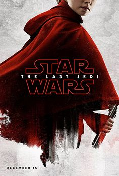 New 'Star Wars: The Last Jedi' Posters & BTS Footage Debuts at Expo!: Photo Brand new posters for Star Wars: The Last Jedi featuring stars John Boyega and the late, great Carrie Fisher have been revealed! The new posters and a behind-the-scenes… Rey Star Wars, Star Wars Holonet, Film Star Wars, Star Wars Watch, Star Wars Poster, Carrie Fisher, Reylo, Streaming Movies, Hd Movies