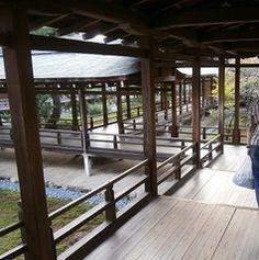 京都 - sugarbrown手作り日記