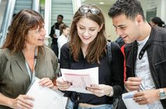 Barnet and Southgate College (London). 2 English courses from £4000:  http://blangua.com/p/en/london/schools/barnet-and-southgate-college #LearnEnglish