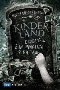 niemiecki-mojapasja: Kinderland Leseprobe Kinderland Erster Teil: Ein U...