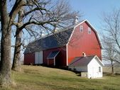 Red Barn Farm of Northfield