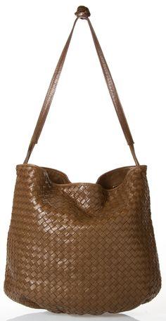 Bottega Veneta Shoulder Bag @FollowShopHers