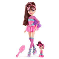 Bratz - Action Heroez: muñeca Phoebe (Bandai 525660) Bratz http://www.amazon.es/dp/B00C2P702W/ref=cm_sw_r_pi_dp_SVaJwb1HNTGN8