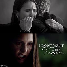 Requested by @my.tvd.world  #thevampirediaries #tvd #tvdfamily #fandom #elenagilbert #stelena #delena #ninadobrev #paulwesley #dobsley #thecw #spn #spnfamily #to #tofamily