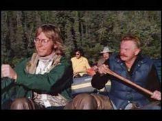 Miss him. Take Me Home Country Roads-John Denver Tribute
