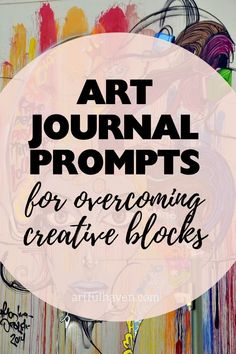 Journal Writing Prompts, Bible Study Journal, Art Prompts, Art Journal Pages, Art Journals, Junk Journal, Art Journal Inspiration, Journal Ideas, Art Journal Tutorial