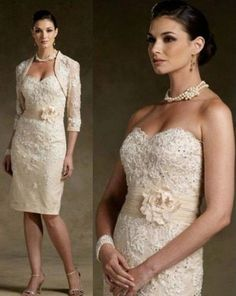 Wedding party evening champagne Mother of the Bride by C1005, $119.00