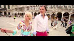 #Wedding #engagement #Venice - #Marriage #proposal #demandeenmariage