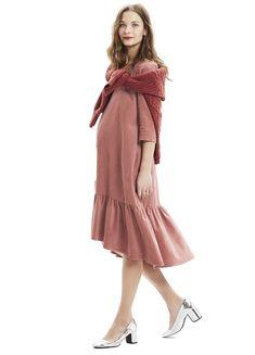 504a9679bd6d 25 Best Dresses images