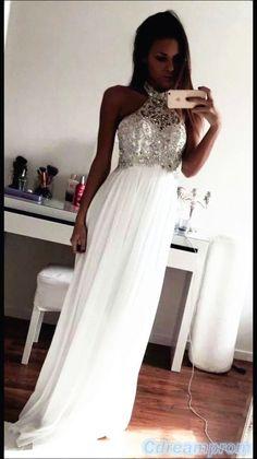 prom dress #prom #dresses