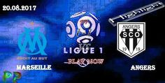 Fc Metz, Soccer Predictions, Barclay Premier League, World Championship, Highlights, France, The League, Marseille, World Cup