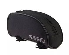 Cycling Biking: Outdoor Bicycle Cycling Frame Bag >>> Read more at the image link. http://www.amazon.com/gp/product/B018LOY56G/?tag=cyclingmaniac-20&pop=090916201948