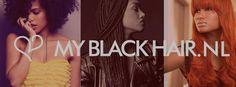 Eindelijk in Nederland! Make up voor de donkere huid van Sacha Cosmetics | MyBlackHairMyBlackHair