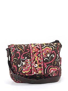 0854b311e9c3 Handbags - Up to 90% off at thredUP