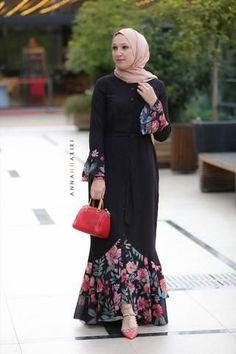 Melis Dress - Melis Dress | beautiful maxi dresses | best clothes | – ANNAH HARIRI Source by loaaamer -