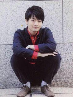 じゅんじゅん Jun Fukuyama, Yoshimasa Hosoya, Tank Girl, Anime Characters, Fictional Characters, Voice Actor, The Real World, Anime Manga, The Voice