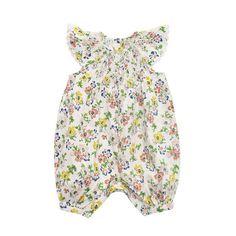 STELLA McCARTNEY KIDS|Dresses & All-In-One|Boys's STELLA McCARTNEY KIDS Dresses & all