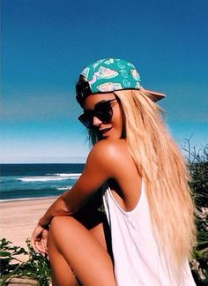 Hair NEXT SUMMER 2015..Ill go blonde instead of Brown. :)