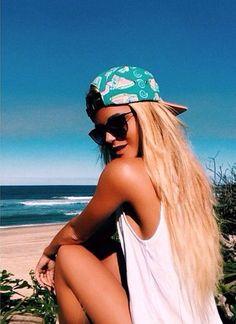 Hair NEXT SUMMER 2015..Ill go blonde instead of Brown. :)