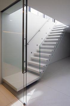 Gallery - G-House / Lab32 architecten - 19