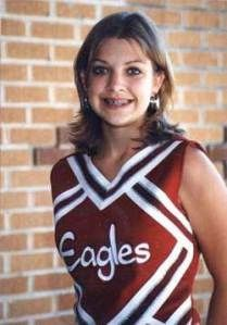 On October 2, 1996, 16 year old Heather Rich was raped, shot nine times and dumped in a creek by Joshua Bagwell, Curtis Gambill and Randy Wood.