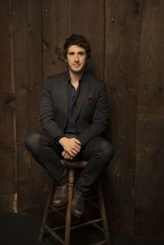 Josh Groban coming to the O2 Dublin on Saturday the 23rd of June 2013. Don't miss your opportunity to hear the powerful voice that has touched so many, Josh Groban live in concert.