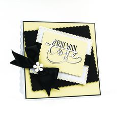 Nuvo Jewel Drops - Limoncello - 644N