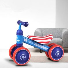 KidLovesToys, your online shop for your kidss! Don't missout on our sale! Free Online Shopping, Play Vehicles, Scooters, Platform, Free Shipping, Awesome, Check, Kids, Products