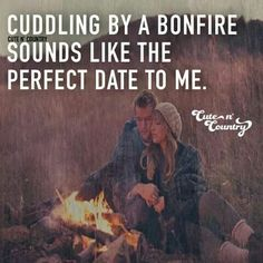 Best date i think Cute N Country, Country Life, Country Girls, Everything Country, Perfect Date, Good Dates, Lovey Dovey, E Cards, Sounds Like