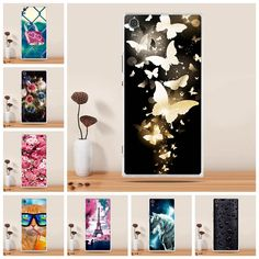 For Sony Xperia Xa1 Ultra Bling Glitter Stars Dynamic Liquid Quicksand Tpu Cover Phone Case G3221 G3223 G3212 G3226 Soft Funda Attractive And Durable Phone Bags & Cases Half-wrapped Case