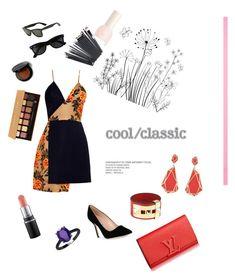 Designer Clothes, Shoes & Bags for Women Anastasia Beverly, Karen Millen, Msgm, Manolo Blahnik, Bobbi Brown, Beverly Hills, Valentino, Ray Bans, Cosmetics