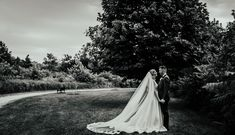 TOM This Is Us, Toms, Wedding Day, Weddings, Photo And Video, Outdoor Decor, Pi Day Wedding, Wedding Anniversary, Mariage