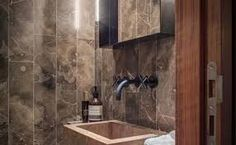Afbeeldingsresultaat voor marcel wolterinck badkamers