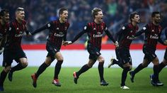 Savicevic  Champions League qualification paramount for AC Milan