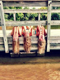 Beach picccc :)