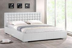 Designer Bedding Sets Online: King Size to Baby Bed Sets.....mybestdowncomforter.com