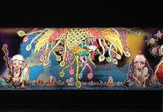 Google Afbeeldingen resultaat voor http://www.artnet.com/Images/magazine/features/drohojowska-philp/takashi-murakami-in-doha-2-15-12-13.jpg
