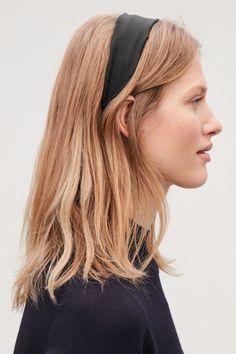 6 Concord Hair Clips Cute Girls Hair Accessories Sharp Yellow Gold w//White Lines