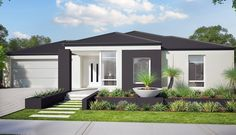 Single Storey Home Designs Perth Storey Homes, Perth, My House, House Plans, Shed, Floor Plans, Layout, Outdoor Structures, House Design
