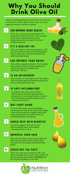 drinking olive oil benefits ~ drinking olive oil benefits + drinking olive oil benefits of + health benefits of drinking olive oil Olive Oil Benefits, Lemon Benefits, Matcha Benefits, Coconut Health Benefits, Green Tea Benefits, Olives, Olive Garden, Tomato Nutrition, Healthy Nutrition
