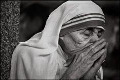 by Raghu Rai