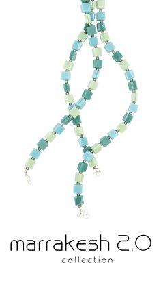 FALUDI G Beaded Bracelets, Colors, Jewelry, Fashion, Moda, Jewlery, Jewerly, Fashion Styles, Pearl Bracelets