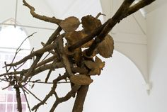 Find out more about the 2012 exhibition Giuseppe Penone: Intersecting Gaze / Sguardo incrociato at Gagosian Davies Street, London. Giuseppe Penone, Gagosian Gallery, Sculptures, Ceiling Lights, Contemporary Art, Outdoor Ceiling Lights, Ceiling Fixtures, Ceiling Lighting, Sculpture
