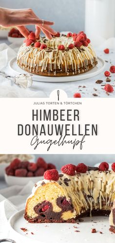 Baking Recipes, Cake Recipes, Fast Food Chains, Happy Foods, Recipes From Heaven, Food Cakes, Sweet Cakes, Christmas Treats, Diy Food