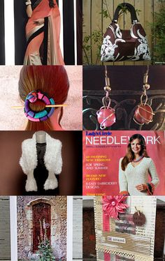 In the Mood by Florence Tur on Etsy--Pinned with TreasuryPin.com