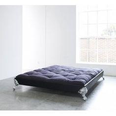 4 Awesome Tips: Futon Couch Diy futon office products.Futon Walmart Home futon beds covers. Futon Bed Frames, Futon Bunk Bed, Futon Bedroom, Futon Sofa Bed, Futon Mattress, Sleeper Sofas, Ikea Futon, Metal Futon, Leather Futon