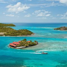 British Virgin Islands. #bvi #british #caribbean