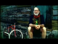 ▶ Willie Nelson - The Harder They Come - YouTube
